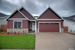 Photo of 2744 Cherry Blossom Dr NW, Salem, OR 97304 (MLS # 747735)
