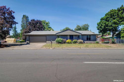 Photo of 1195 Belmont Av SW, Albany, OR 97321 (MLS # 747856)