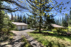 Photo of 21010 Grade Rd, Silverton, OR 97381 (MLS # 747872)