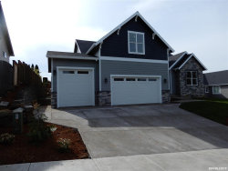 Photo of 549 EastView, Silverton, OR 97381 (MLS # 747924)