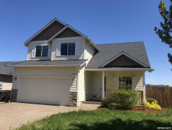 Photo of 1307 Mickey Ln, Monmouth, OR 97361 (MLS # 747980)