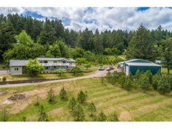 Photo of 15350 NW Orchard View Rd, McMinnville, OR 97128 (MLS # 748006)