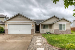 Photo of 1508 S 7th St, Independence, OR 97351 (MLS # 748107)