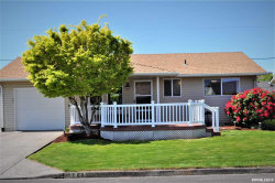 Photo of 1845 Thompson Rd, Woodburn, OR 97071 (MLS # 748170)