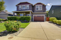 Photo of 4135 Chartwell St SE, Albany, OR 97322 (MLS # 748293)