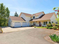 Photo of 1516 Lakeview Dr, Silverton, OR 97381 (MLS # 748295)