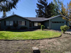 Photo of 208 Atwater St S, Monmouth, OR 97361 (MLS # 748424)