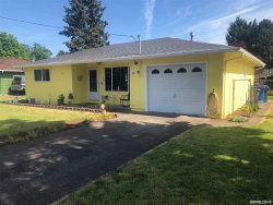 Photo of 431 Delores Dr, Jefferson, OR 97352 (MLS # 748482)