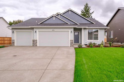Photo of 621 Clover Ct, Aumsville, OR 97325 (MLS # 748486)