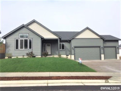 Photo of 5846 Tuscan Lp NE, Albany, OR 97321 (MLS # 748507)