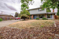 Photo of 3291 32nd Ct SE, Albany, OR 97322-5958 (MLS # 748512)