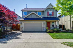 Photo of 436 Churchill Downs St SE, Albany, OR 97322-5994 (MLS # 748545)