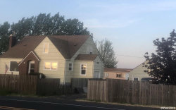 Photo of 13030 S Pacific Hwy W, Monmouth, OR 97361 (MLS # 748561)