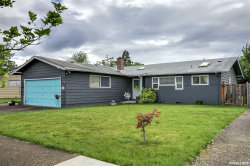 Photo of 1204 NW 10th St, Corvallis, OR 97330 (MLS # 748569)