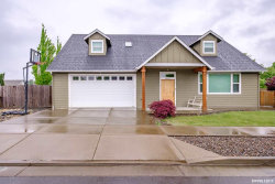 Photo of 2065 North Heights Dr NW, Albany, OR 97321 (MLS # 748628)
