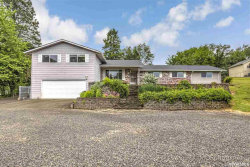 Photo of 1330 70th Av SE, Salem, OR 97317 (MLS # 748684)