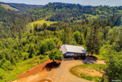 Photo of 16343 Haven Acres Ln, Silverton, OR 97381 (MLS # 748745)