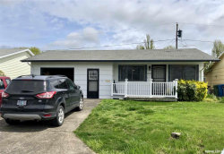 Photo of 1232 Stanfield Rd, Woodburn, OR 97071 (MLS # 748783)