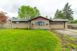 Photo of 911 Madrona St, Monmouth, OR 97361 (MLS # 748907)