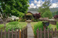 Photo of 1011 S Water St, Silverton, OR 97381-2421 (MLS # 748912)