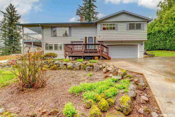 Photo of 15535 S Hill Valley Ln, Oregon City, OR 97045 (MLS # 748916)