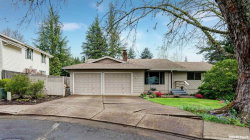 Photo of 322 NW Autumn Pl, Corvallis, OR 97330-3804 (MLS # 748930)