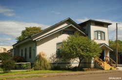 Photo of 207 N Main St, Jefferson, OR 97352 (MLS # 748938)