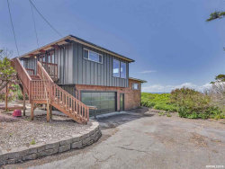 Photo of 11176 NW Pacific Coast Hwy, Seal Rock, OR 97376 (MLS # 749003)