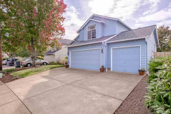 Photo of 998 NE Kirsten Pl, Corvallis, OR 97333 (MLS # 749005)