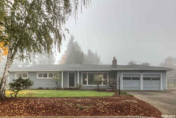 Photo of 4888 ADOBE SE, Salem, OR 97317 (MLS # 749164)