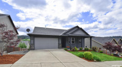 Photo of 1644 Centennial Dr, Silverton, OR 97381 (MLS # 749287)