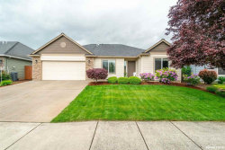Photo of 790 5th St, Jefferson, OR 97352 (MLS # 749319)