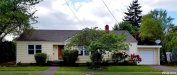 Photo of 230 Catron St, Monmouth, OR 97361 (MLS # 749348)
