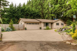 Photo of 306 Boone Rd SE, Salem, OR 97306 (MLS # 749357)