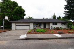 Photo of 428 Delores Dr, Jefferson, OR 97355 (MLS # 749380)