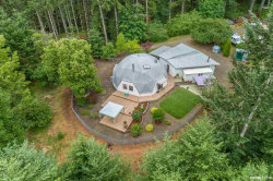 Photo of 24357 Abbey Ln, Philomath, OR 97370 (MLS # 749609)