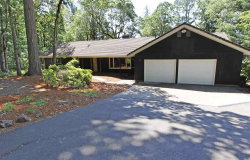 Photo of 5945 NW Rosewood Dr, Corvallis, OR 97330 (MLS # 749700)