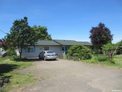 Photo of 35430 Santiam Hwy SE, Albany, OR 97322 (MLS # 749751)