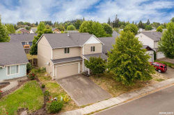Photo of 784 Griffin Dr, Monmouth, OR 97361-1621 (MLS # 749766)
