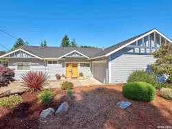 Photo of 2775 Bolton Terrace S, Salem, OR 97302 (MLS # 749773)