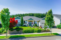 Photo of 1545 Lakeview Dr, Silverton, OR 97381 (MLS # 749775)
