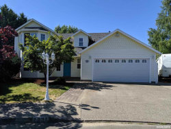 Photo of 2035 Heather Stone Ct, Keizer, OR 97303-0000 (MLS # 749814)