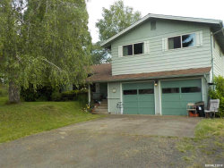 Photo of 1709 West Hills Rd, Philomath, OR 97370 (MLS # 749962)