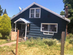 Photo of 555 S Main St, Jefferson, OR 97352 (MLS # 750124)
