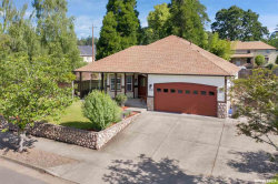 Photo of 2245 Cluster Oak Av NW, Albany, OR 97321-1064 (MLS # 750155)