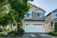 Photo of 820 Wild Rose Ct, Independence, OR 97351-9561 (MLS # 750166)