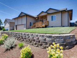 Photo of 967 Whitetail Deer St NW, Salem, OR 97304 (MLS # 750188)