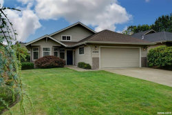 Photo of 4868 SW Hollyhock Cl, Corvallis, OR 97333-1387 (MLS # 750223)