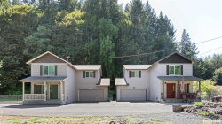 Photo of 4084 Springhill (& 4082) Dr NW, Albany, OR 97321 (MLS # 750298)