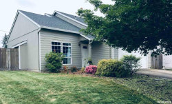 Photo of 2910 Westcott Av SE, Albany, OR 97322 (MLS # 750380)